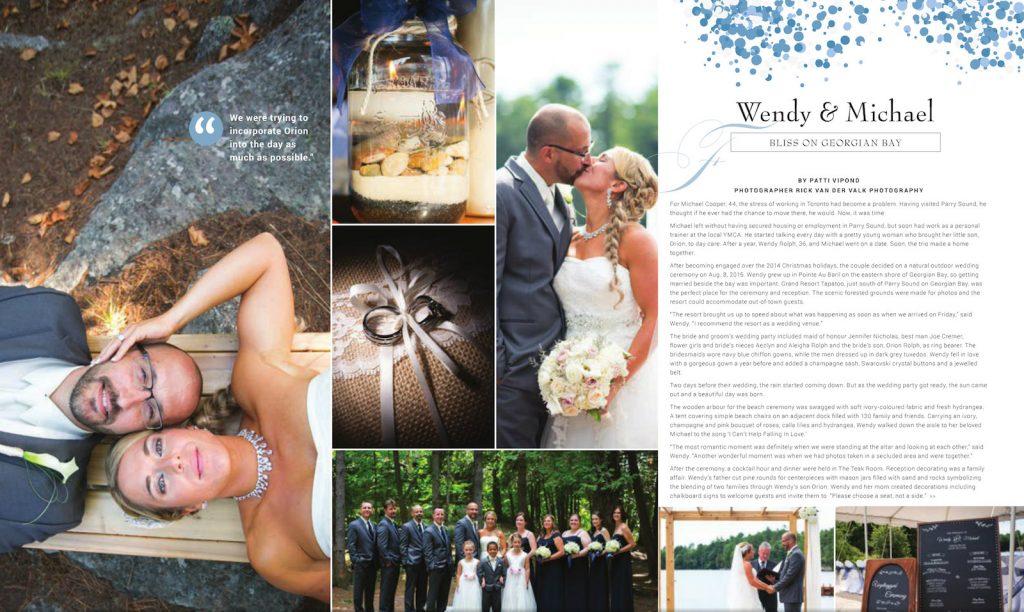 Wendy-Michael-Wedding-Trends