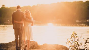 laid-back-rustic-wedding-parry-sound-85